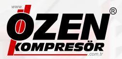 OZEN Kompresor